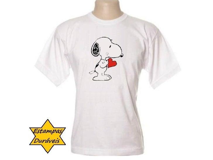 Camiseta snoopy,   frases camiseta