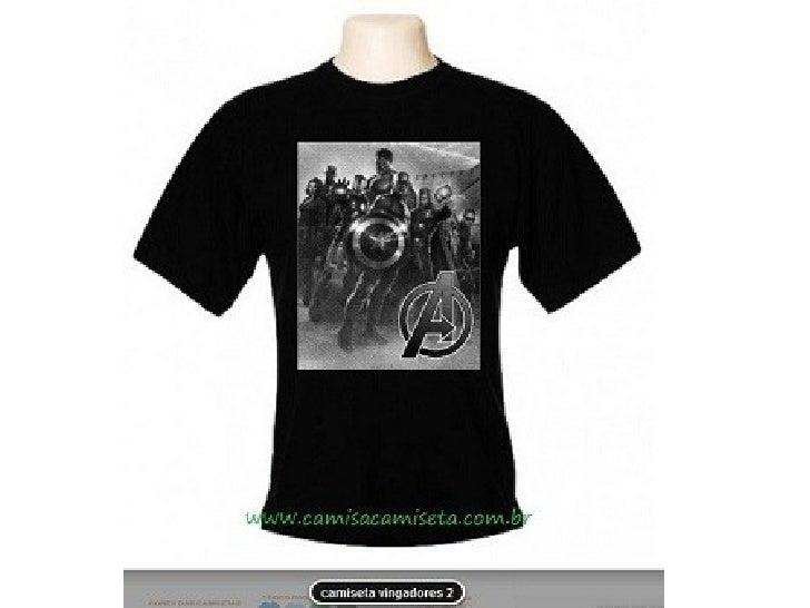camisetas da galeria do rock,    camisetas rock in rio,