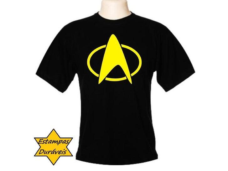 Camiseta startrec,   frases camiseta