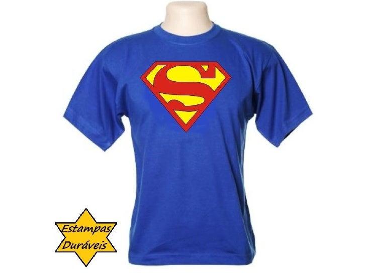Camiseta super man,     frases camiseta