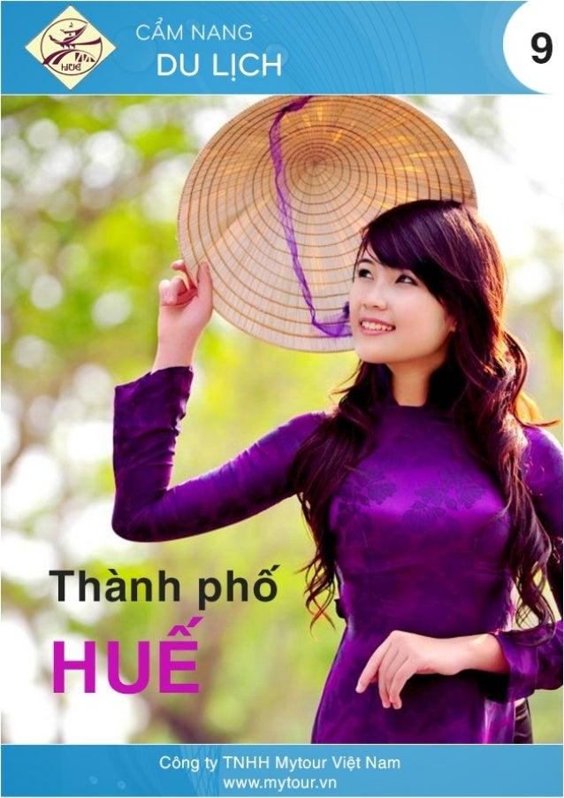TỔNG QUAN Thừa Thiên Huế một trong ba vùng du lịch lớn của Việt Nam. Ðến với Huế là đến một vùng danh lam thắng cảnh kỳ th...