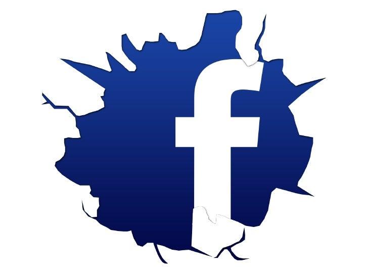•   El usuario debe ser real y utilizar su nombre.•   Imagen real de la persona.•   Máximo de 5.000 amigos y 300 grupos.• ...