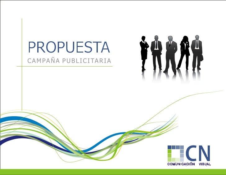 Campaña compilacion