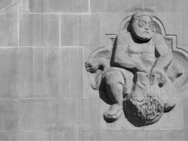 Campaigning – für  Hochschulen künftig  unentbehrlich?  Xavier Pilloud, VIRTÙ Public Affairs AG  - Sekretariat des Netzwer...