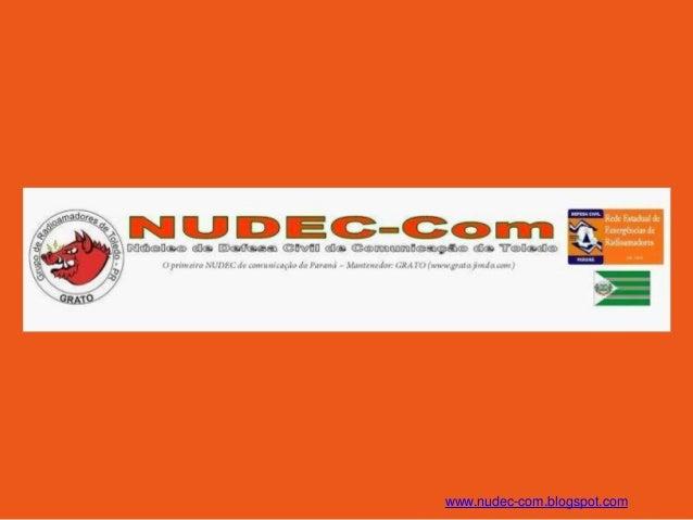 www.nudec-com.blogspot.com