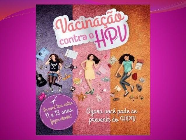 O que é HPV?  É a sigla em inglês para papilomavírus humano.  Os HPV são vírus capazes de infectar a pele ou as mucosas....