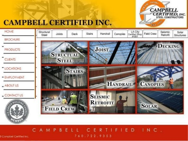 Steel Products Manufacturers California, Steel Fabricators California, Steel Fabrication California, Steel Product Manufacturers california
