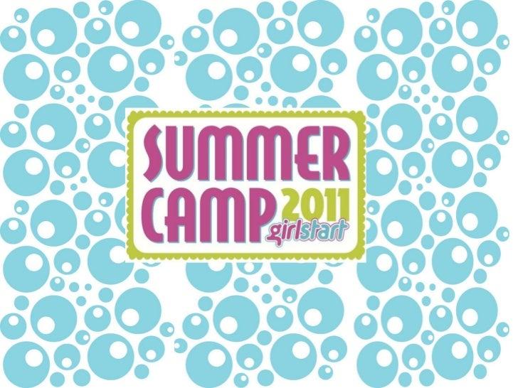 Camp Hermione wk 1