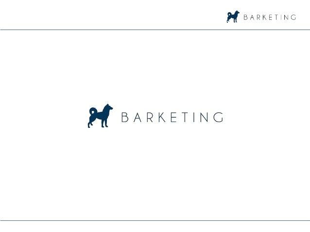 Gustav Kemter SEO Consultant bei Barketing IMS GmbH Manuel Stürkat SEO Consultant bei Barketing IMS GmbH