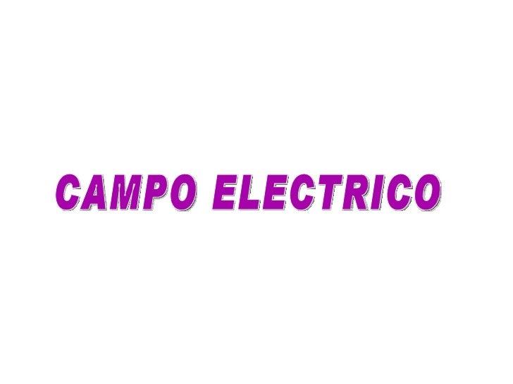 Campo+Electrico23