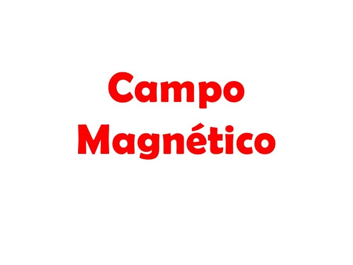 Campo mag..[1]