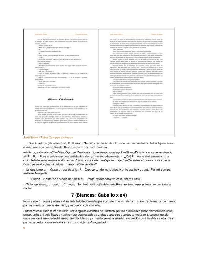 jose antonio campoy dieta definitiva pdf