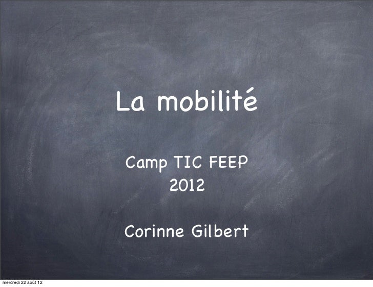 Camp tic feep   2