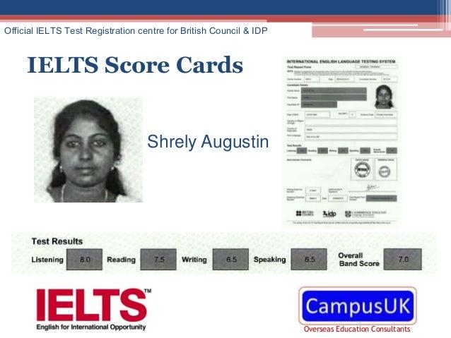 Ielts exam slot booking india signification poke