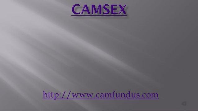 http://www.camfundus.com