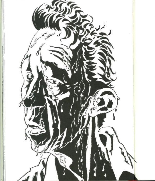 Albert Camus en BD