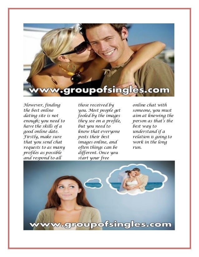 100 free personals dating website for european