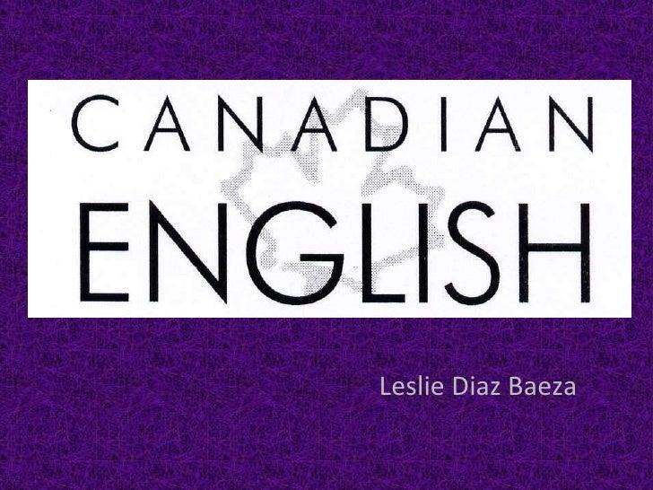 Leslie Diaz Baeza