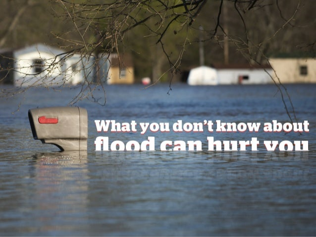 Floods rank in the top 10 global insured losses by value with a total insured loss of USD 15.3 billion