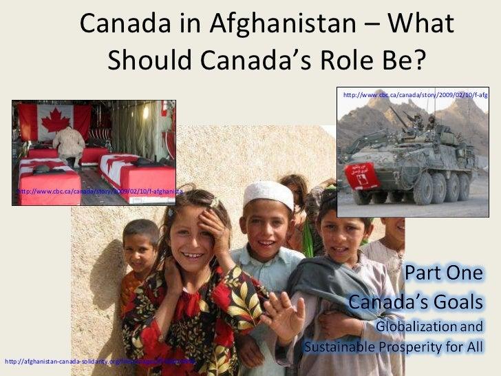 globalization process in afghanistan essay