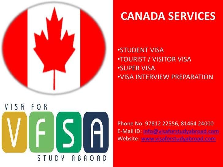 Please, ewa canadian visa in russia cdn (d))dos protectionen bref - papiers (ue)) : passeport