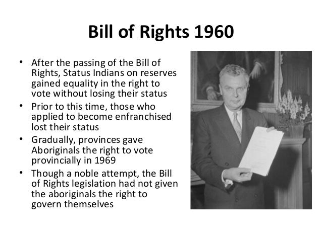bill of rights vs. canadian charter essay The most obvious and distinguishable difference between the canadian charter and the united nations udhr, is that the charter refers to rights and freedoms applicable to canadian citizens, whereas the udhr focuses on the people of the world overall.