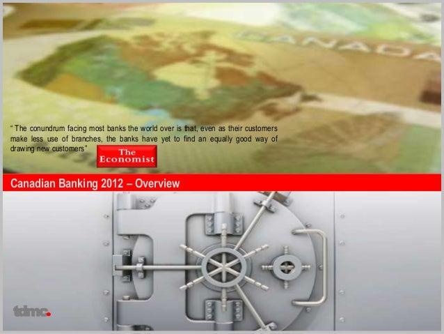 Canadian Banking 2012_v06