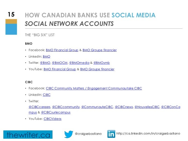 Bmo financial group linkedin