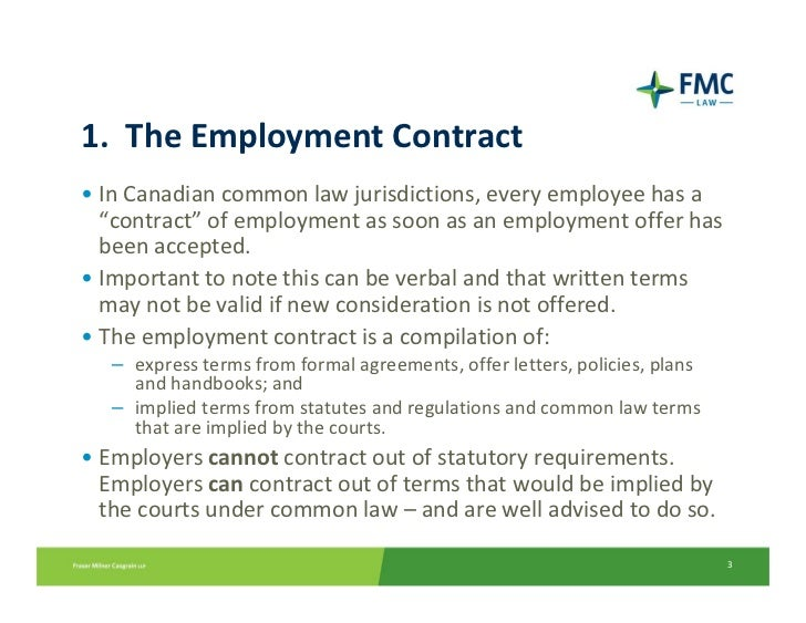 image gallery legal contract of employment