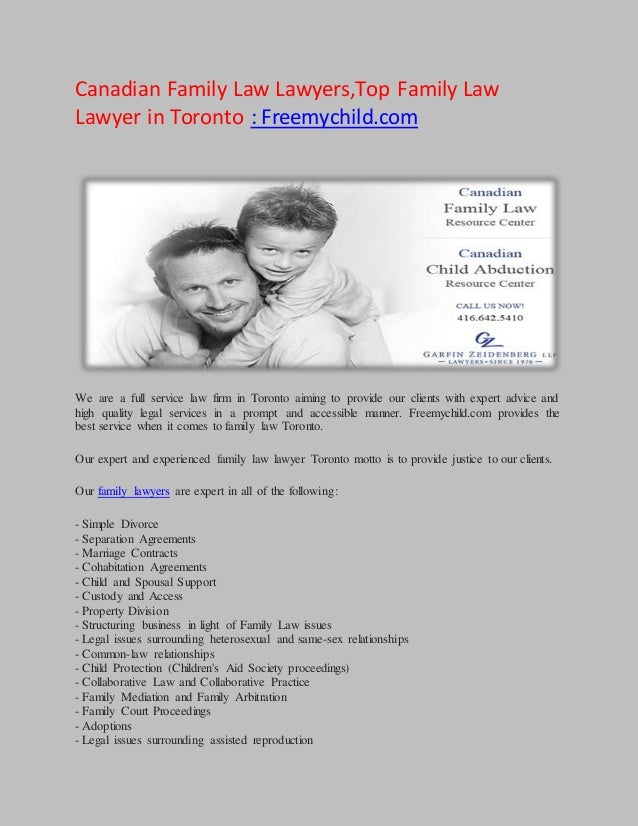 how to become a lawyer in toronto