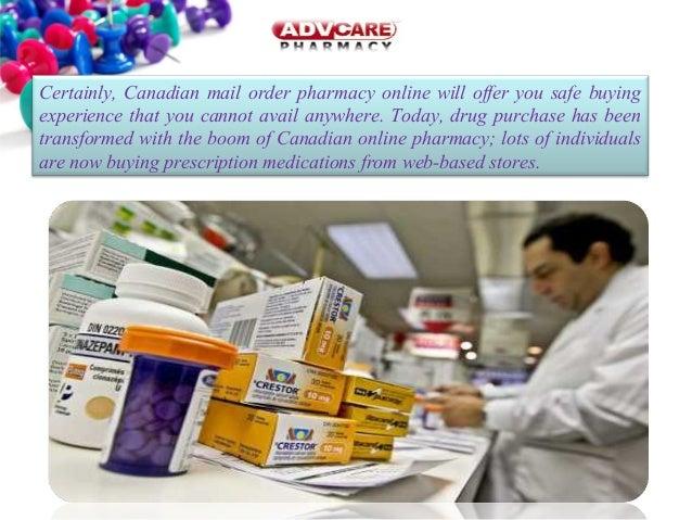 Canadian Pharmacy And Levitra