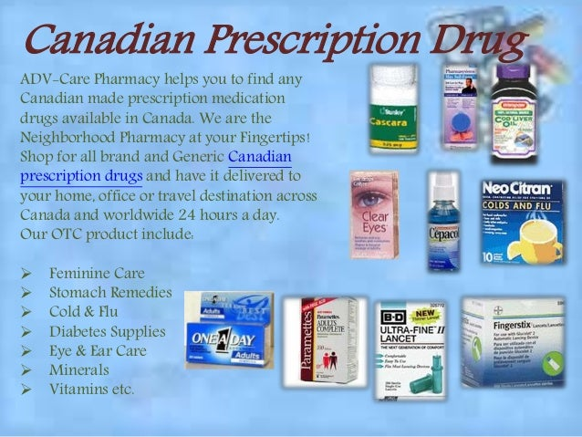 Safety Buying Viagra From Canada