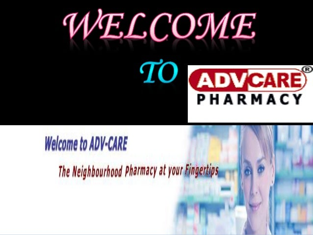 Nimotop Canadian Pharmacy Online