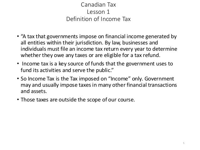 In simple terms, what does this paragraph of tax regulation mean?