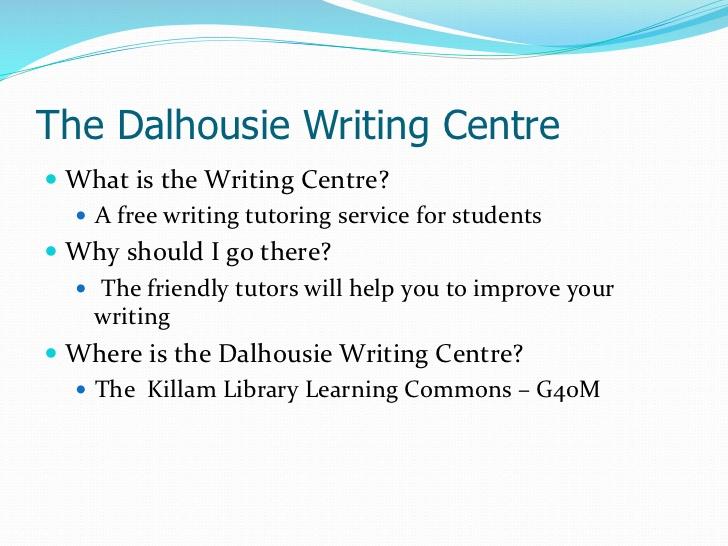Custom Essay Writing Services in Canada |