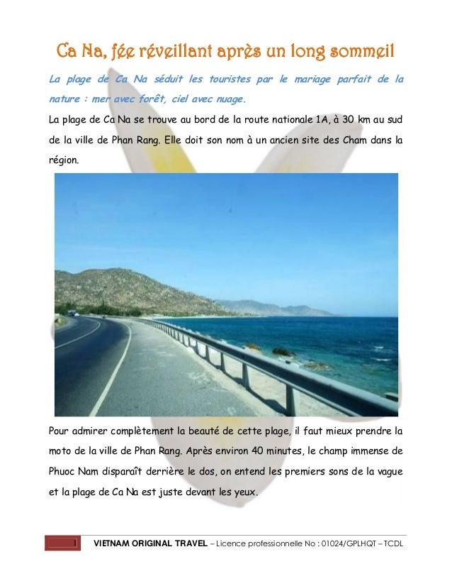 Ca Na, fée réveillant après un long sommeil La plage de Ca Na séduit les touristes par le mariage parfait de la nature : m...