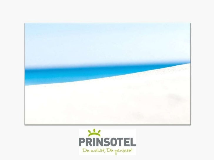 Radsport Urlaub Mallorca bei Prinsotel