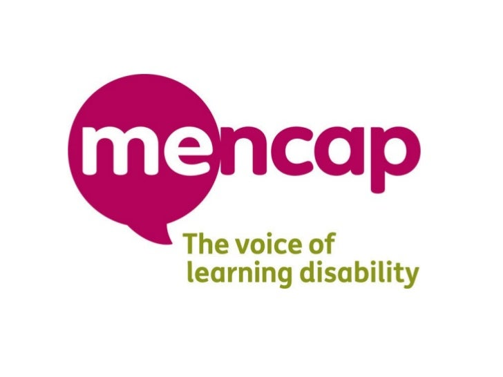 Can a telephone campaign be an integral element of your legacy marketing strategy   mencap