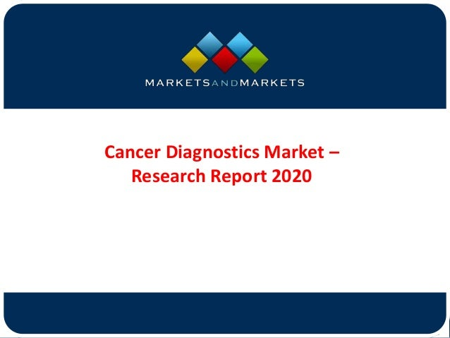 cancer research marketing Search for available job openings at american cancer society.