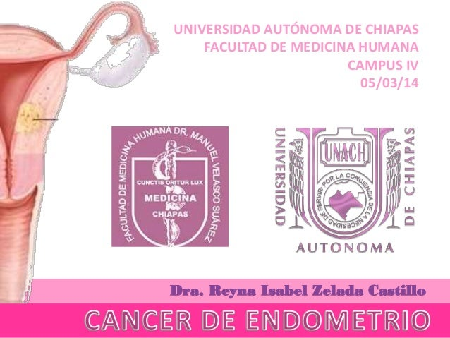 UNIVERSIDAD AUTÓNOMA DE CHIAPAS FACULTAD DE MEDICINA HUMANA CAMPUS IV 05/03/14 Dra. Reyna Isabel Zelada Castillo