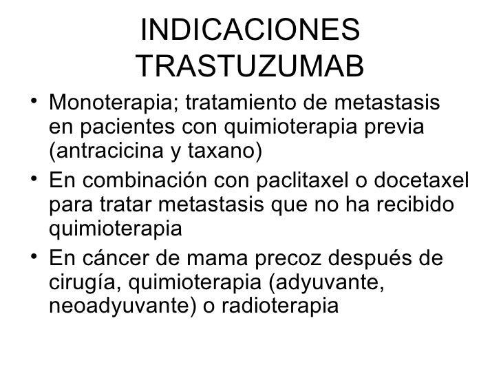 nexium dr 40 mg