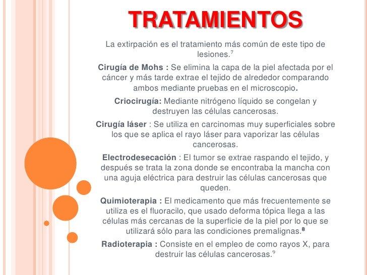 Las farmacias para la psoriasis
