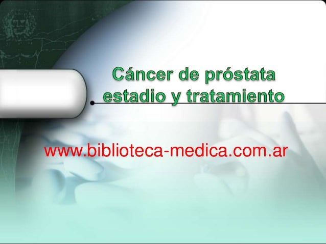www.biblioteca-medica.com.ar