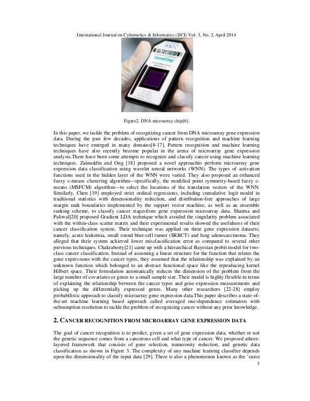 research paper on leadership styles.jpg