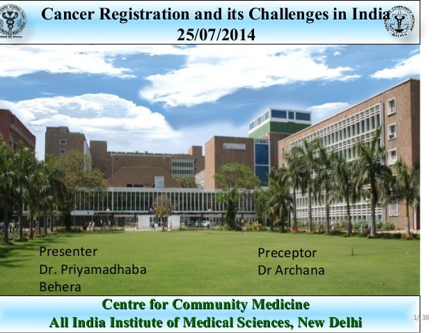 Bulletin of the World Health Organization, Sept. 2011;89:640–647 Impact Factor 5.3 Centre for Community MedicineCentre for...