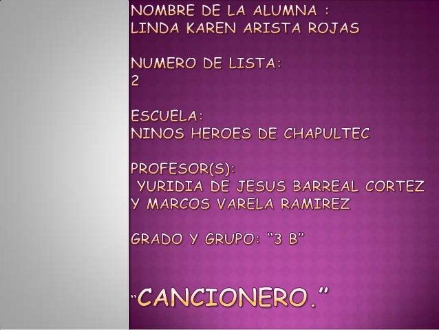NOMBRE DEL CANTANTE: EL KOMANDER  NOMBRE DE LA CANCION : SIEMPRE QUE ME EMBORRACHO