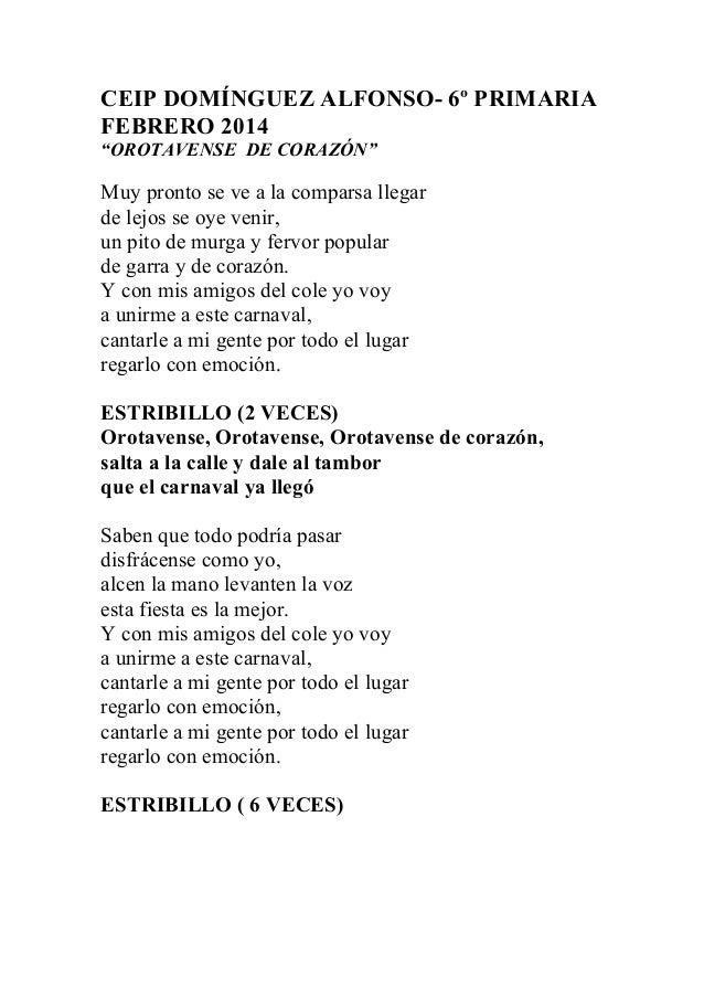 letras de canciones the fast and the furious: