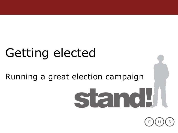 Candidateintro 2011