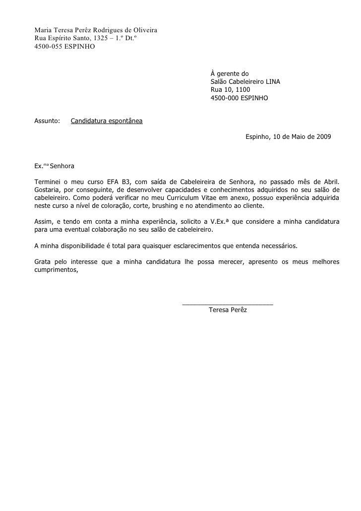 Artigos do Guia de Carreira - SAPO Emprego - Geral - CV & Candidaturas.