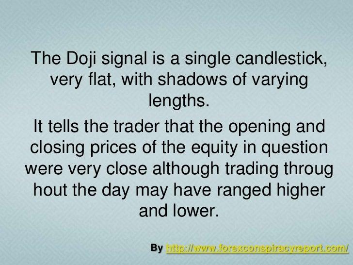 Binary Options Candlestick Strategy - Candlestick strategy Profitable binary options with a candlestick